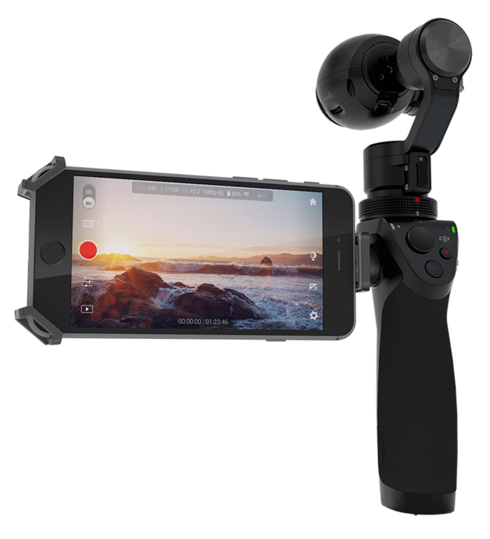 woningvideo camera